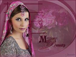 Les 3 - Mexican Beauty