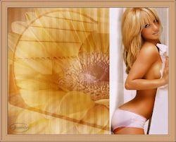 Les 4 – Britney