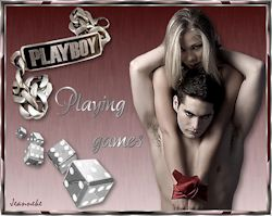 Les 18 – Playing games