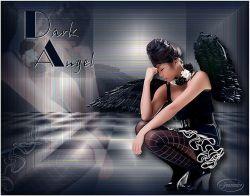 Les 19 – Dark Angel