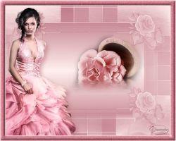 Les 22 – Pink lady