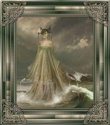 Les 23 – Princess of the waves