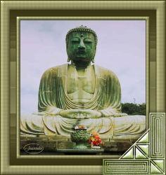 Les 27 – Boeddah