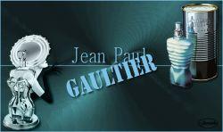 Les 44 – Jean Paul Gaultier