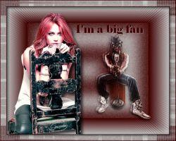 Les 62 – I'm a big fan