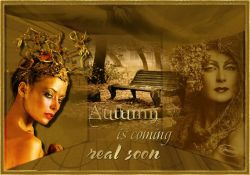 Les 108 – Autumn is coming real soon