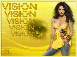 Les 119 – Vision