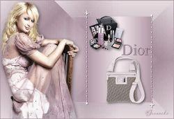 Les 128 – Dior