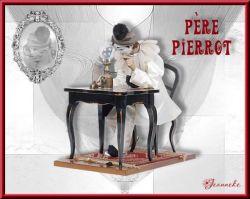 Les 130 – Père Pierrot