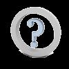 Tips en Trucs voor PSP X4
