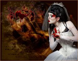 Bloodspatters