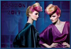 Fashion 2011
