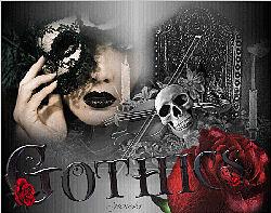 Gothics